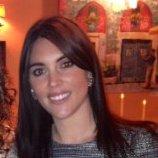 Katherine Wood