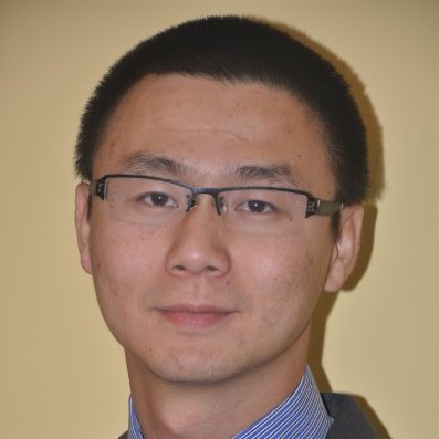 wang Jin linkedin profile