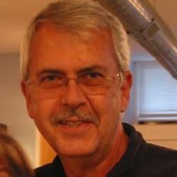 Paul Shetter