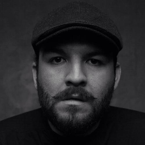 Pedro Perez Nunez linkedin profile