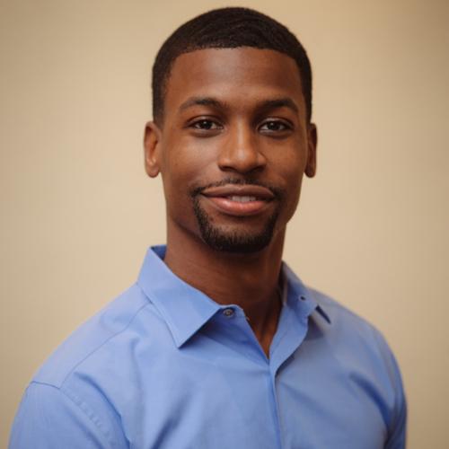 Charles Baldwin Jr. linkedin profile