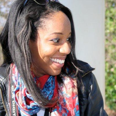 Renee Williams Royal linkedin profile