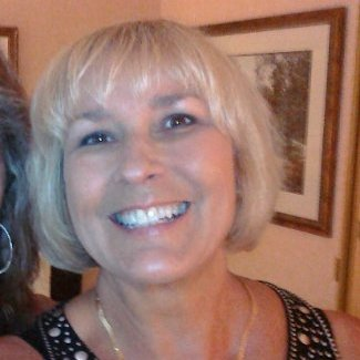Nancy Gates linkedin profile