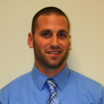 Dr. Matthew Kelly linkedin profile