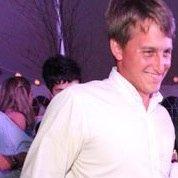 Alexander J Curtis linkedin profile