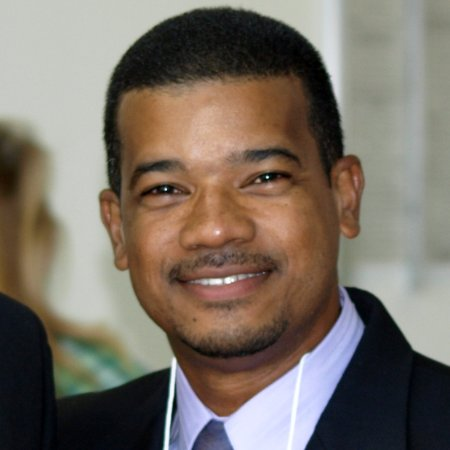 Victor Diaz Jr linkedin profile