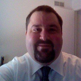 Matthew Ayres linkedin profile