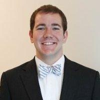 Michael Taylor Jennings linkedin profile