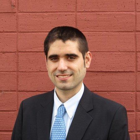 Jose Ramon Lasa Garcia linkedin profile