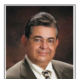 Roberto H. Gonzalez linkedin profile