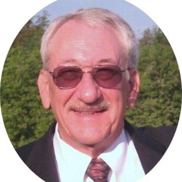 Brad H. Johnson linkedin profile