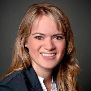Valerie Becker