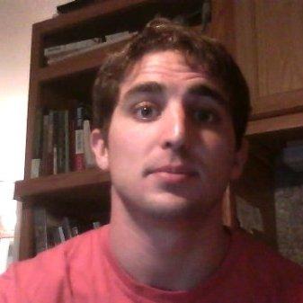 Ryan Scott Fezer linkedin profile