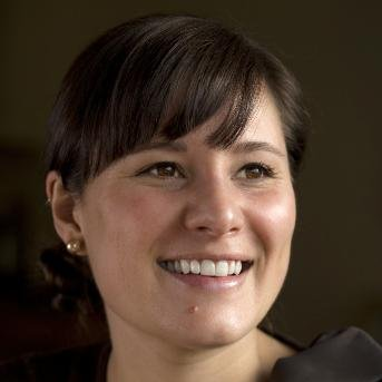 Julie Williams linkedin profile