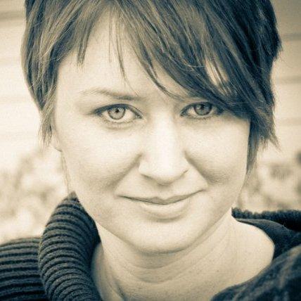 Bonnie Shipley