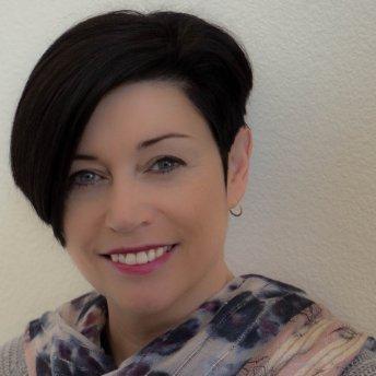 Anne Marie Bell linkedin profile