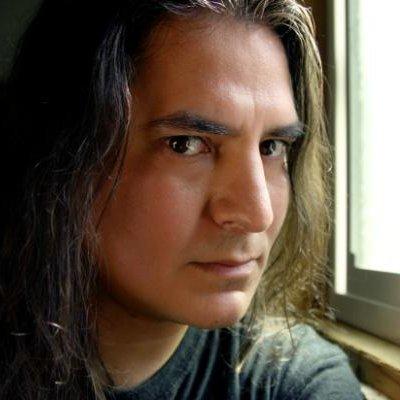 Michael Paul Rodriguez linkedin profile