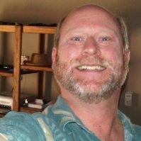 Charles G Rauchfuss III linkedin profile