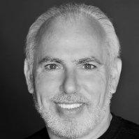 James L Bernhard linkedin profile