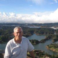 James F Fitzpatrick linkedin profile