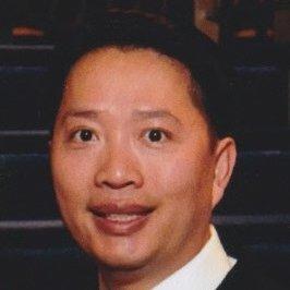 Andy Tran linkedin profile