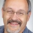 Dr. Michael Roth linkedin profile