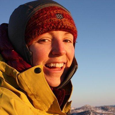 Laura Davis Collins linkedin profile