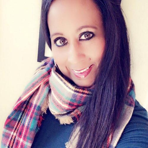 Sonia Rodriguez linkedin profile
