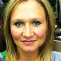 Leslie Johnson Prins linkedin profile