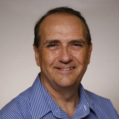 John M. Berry linkedin profile