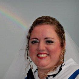 Heather Kinney linkedin profile
