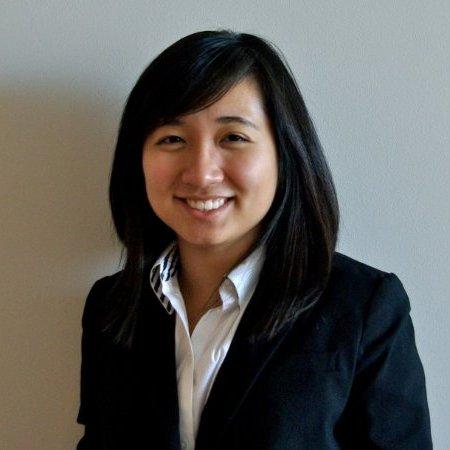Van Anh Nguyen linkedin profile