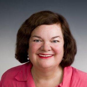 Jane Hahn linkedin profile