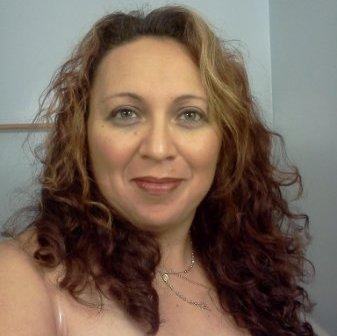 Patricia Macias
