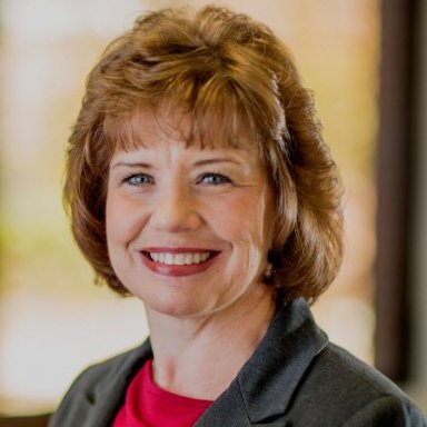 Tina Carroll linkedin profile
