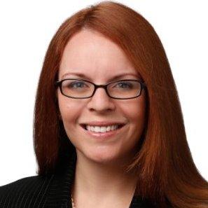Andrea Smith linkedin profile