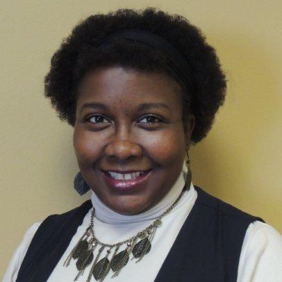 Lisa Marie Webb linkedin profile