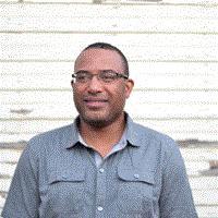 Charles Mason Jr. linkedin profile