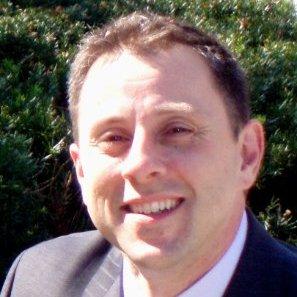 Michael Webb MS MHA CCC-SLP linkedin profile