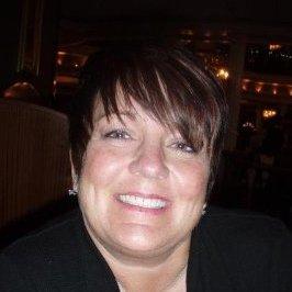 Kimberly Sharon