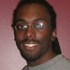 Willie Johnson Jr. linkedin profile