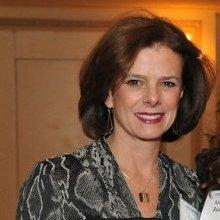 Karen G. Fisher linkedin profile