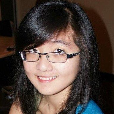 Xiao Fu Liu linkedin profile
