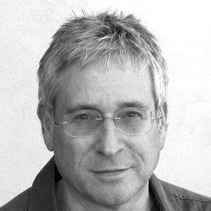 Peter Liebman