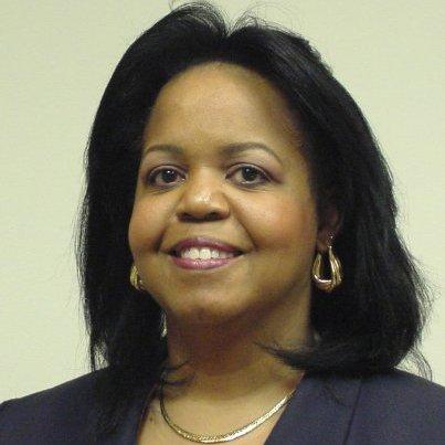 Lucille Johnson linkedin profile