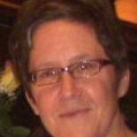 Mary Byrd Nance linkedin profile
