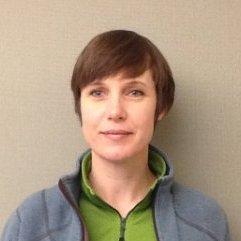 Rosa D Mitchell linkedin profile