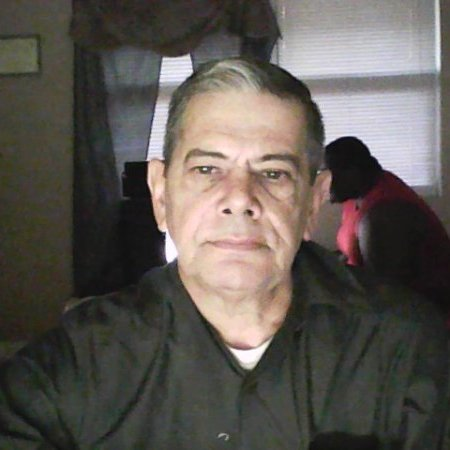MICHAEL BARRY EHRLICH linkedin profile