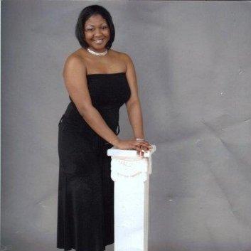 Kimberly Winfree