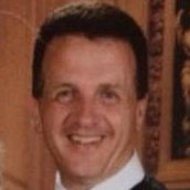 Brad Jordan linkedin profile